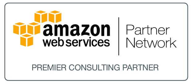amazon-web-services logo