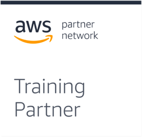 aws-training-partner logo