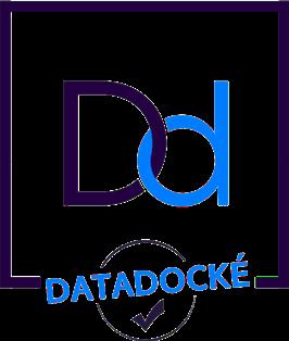 data docke logo
